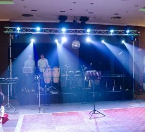audiolightsevents